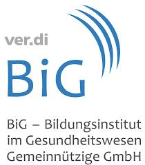 BiG Essen >>PRSNRW<<
